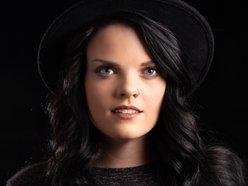 Katie Ainge