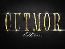 Cutmor
