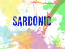 Sardonic