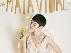 Image for Maïa Vidal