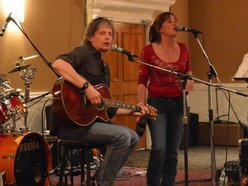 Image for Slingshot Acoustic Duet / Trio