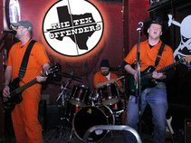 Tex Offenders