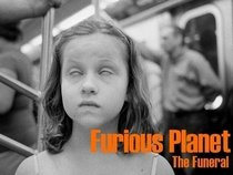 Furious Planet
