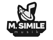 M.Simile