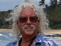 Image for Arlo Guthrie