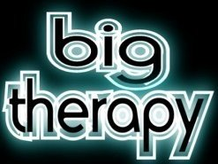 Big Therapy