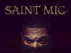 Image for Saint Mic