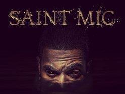 Image for Saint Mic