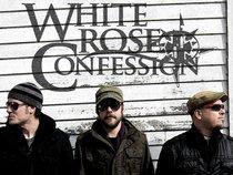 White Rose Confession