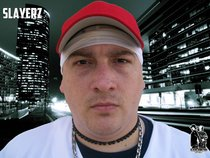 Slayerz (Blood Brothers Records)