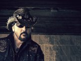 Image for Ron Keel