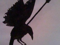 Image for Bird Eater