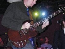 Gregg Cole