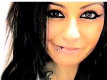 Punk Rap Princess now Vally Vicious