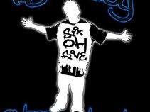Rez Boy Entertainment