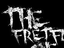 The Fretful One