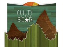 Guilty Is The Bear