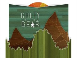 Image for Guilty Is The Bear