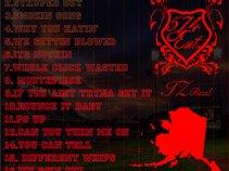 GFM RECORDS, IZREAL ENT