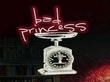 Image for Bad Princess