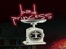 Image for Bad Princess