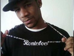 RONIEBOE OF FAM LIFE SQUAD