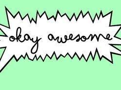 Image for Okay Awesome