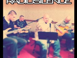 Image for Radiosilence