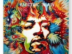 Electric Train:
