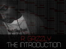 R. Grizzly