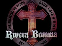 Rivera Bomma Band