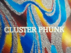 Image for Cluster Phunk