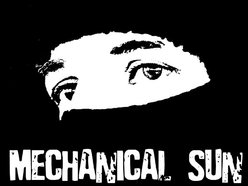 Image for Mechanical Sun