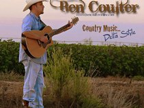 Ben Coulter- now on Itunes