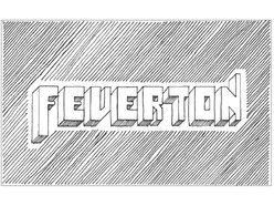 Image for Feverton