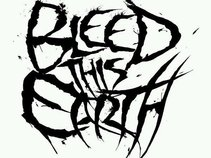 Bleedthisearth