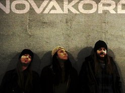 Image for NovaKord