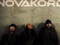 Image for NovaKord