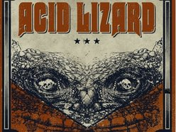 Image for Acid Lizard