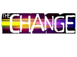 Image for The Change