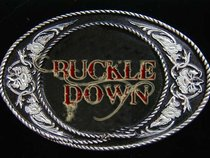 Buckle Down Band