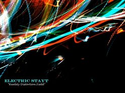 Image for Electric Stayt