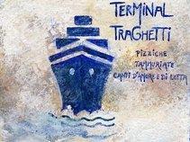 Terminal Traghetti