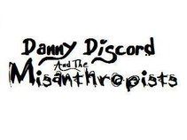 Danny Discord and the Misanthropists