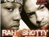 Rah & Shotty