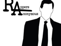 Rappers Anonymous