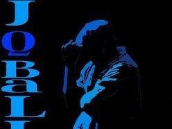 Image for DJ Q-Ball
