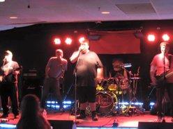 Eric Haydocy Band