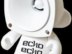 Image for Echo Echo