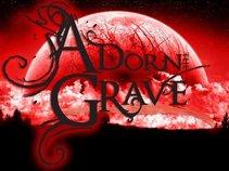 Adorn The Grave